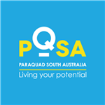 PQSA (The Paraplegic & Quadriplegic Association of South Australia Inc)
